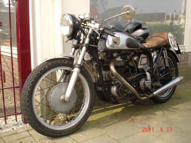 eenhoornindoor2011001
