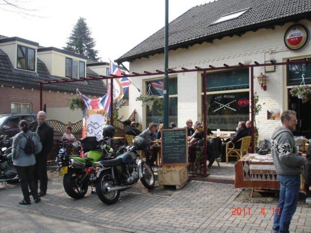 eenhoornindoor2011002