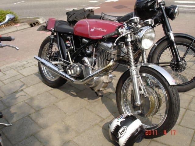 eenhoornindoor2011005