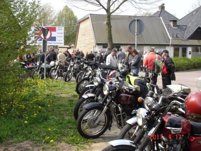 eenhoornindoor2011006