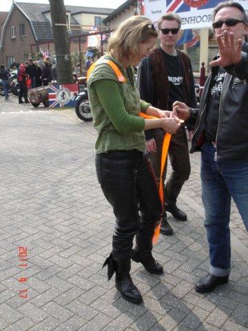 eenhoornindoor2011011