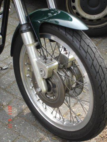 eenhoornindoor2011023