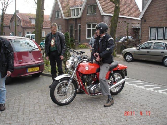 eenhoornindoor2011032