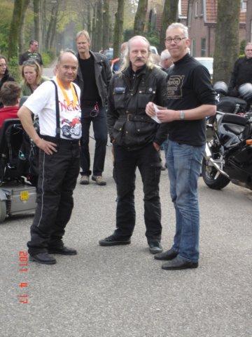 eenhoornindoor2011035