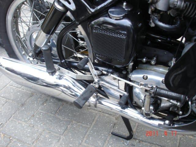 eenhoornindoor2011039