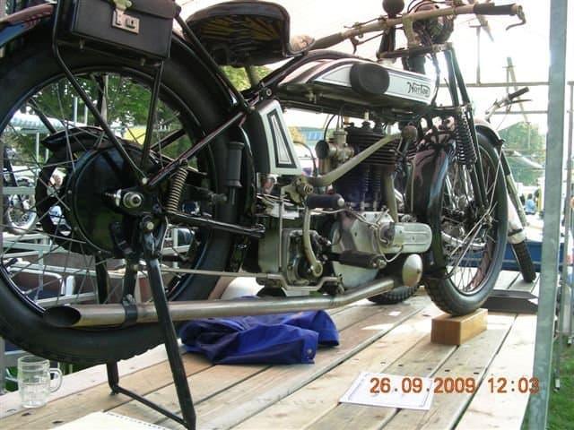 veteranentreffenwoerden2009001