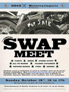 Swapmeet2015kl_site
