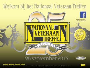 nationaal_veteranen_treffen_2016