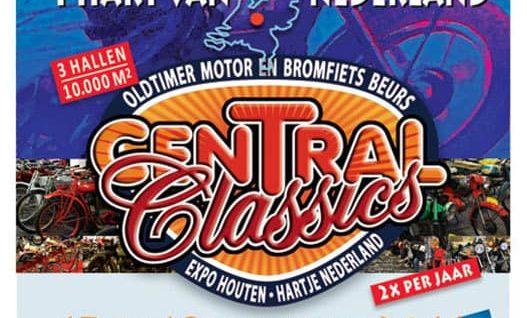 Central Classics 2017